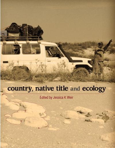 Country, title and ecology