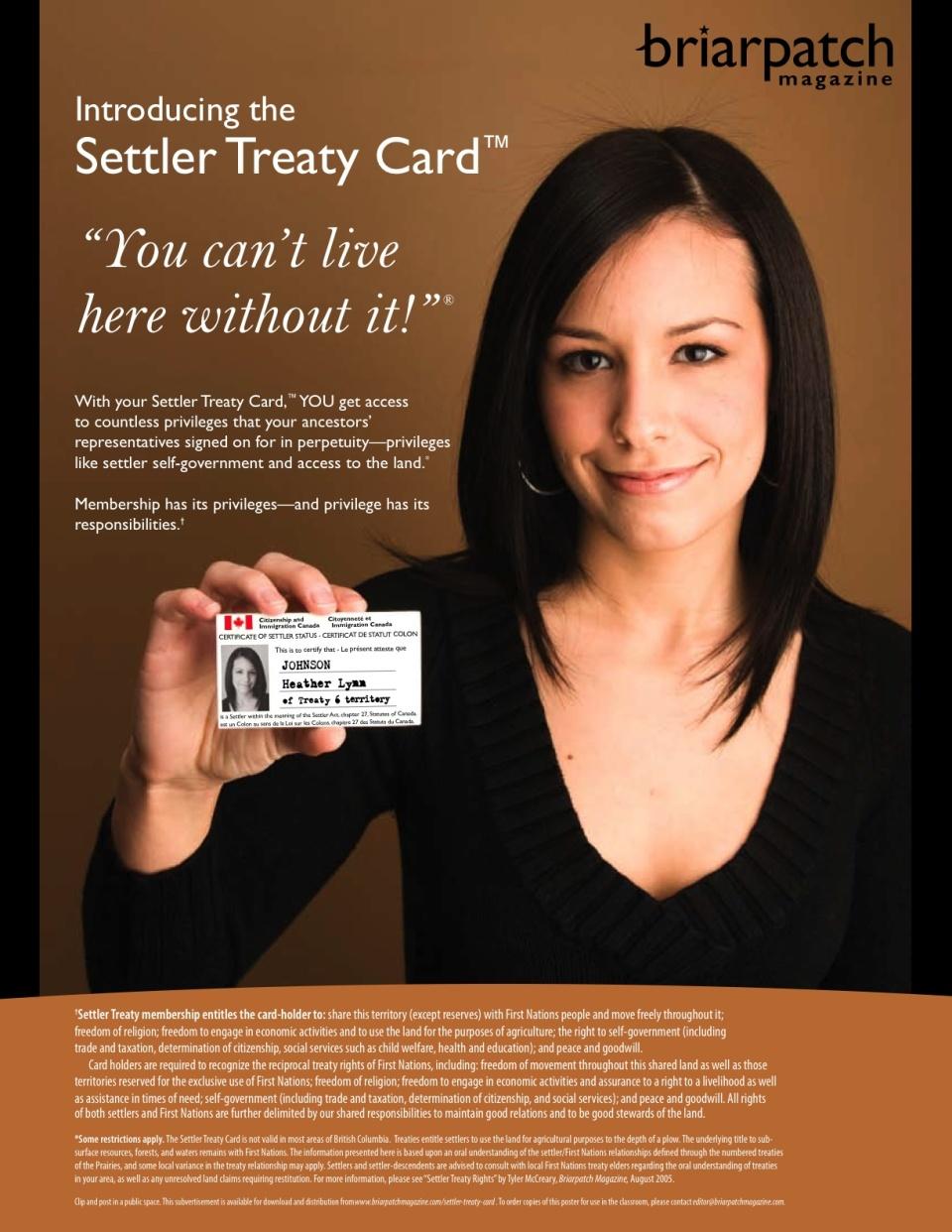 settler-treaty-card_(1)
