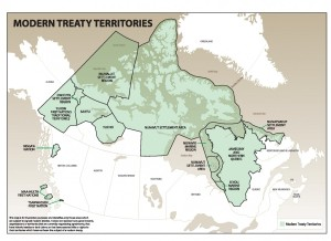 LCAC_Map_of_Modern_Treaties-e1349986217888