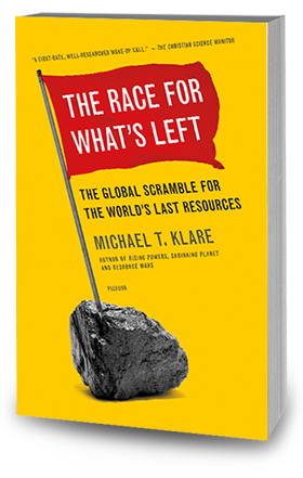 paperback_bookshot_the_race_for_whats_left_michael_klare