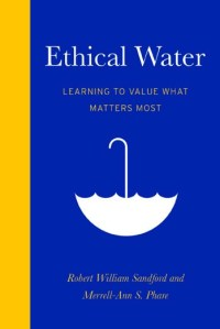 Ethical_Water