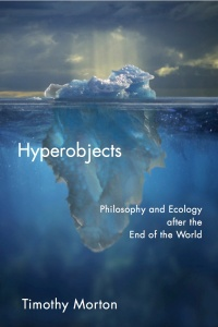 Morton_Hyperobjects_cover