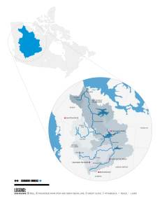 Mackenzie-Basin-Graphic