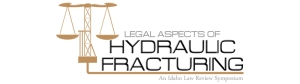 Fracking-idaho-law-review-symposium