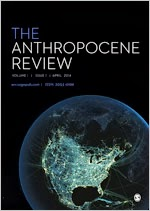 Antropogene