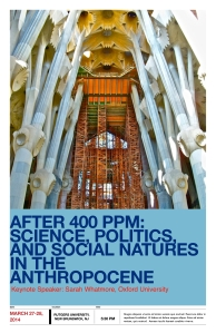after-400-ppm-poster2