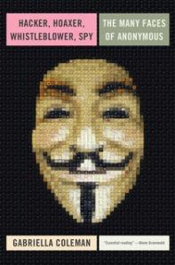 9781781685839_Hacker__hoaxer-max_221-294b89cbd6b3950d9cdbfb0e39e66884