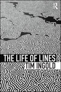 http://jeremyjschmidt.com/2015/01/15/tim-ingold-on-the-life-of-lines-radio-interview-and-new-book/