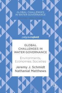 Global environmental challenges 2017